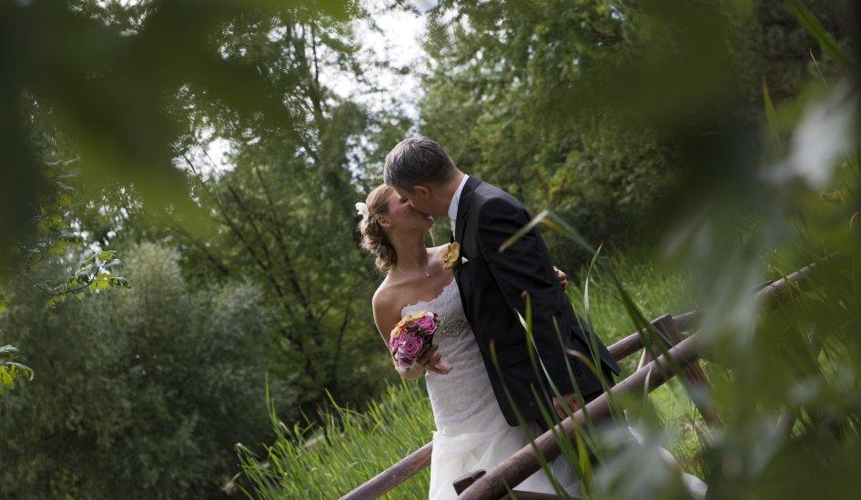 Pénteki esküvő a Nairamban