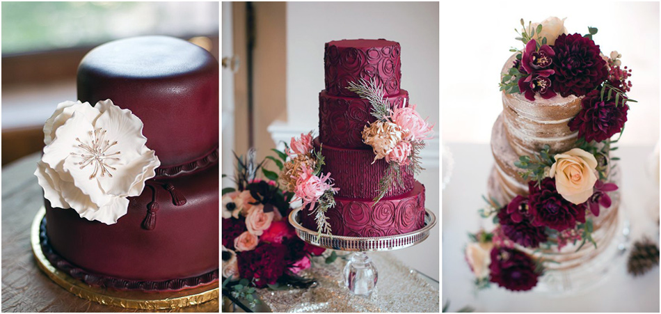 modern_torta