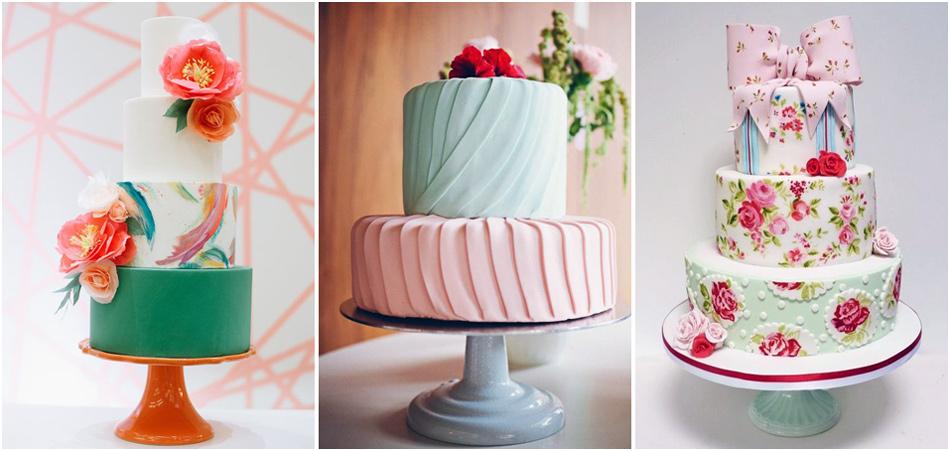 retro_torta