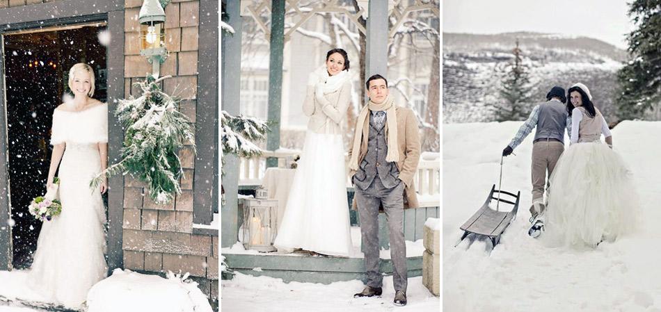 f47a9619c2 A téli táj szépségének jóvoltából igazán különleges és egyedi fényképeket  készíthettek! Ilyen jellegű és hangulatú fotókkal csak kevesen  büszkélkedhetnek a ...