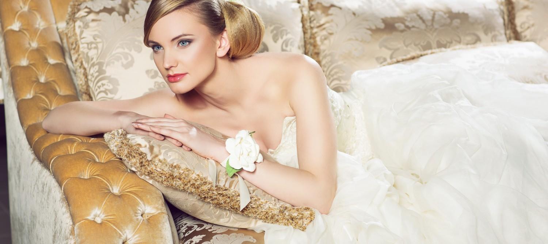 Esküvőszervezési segítség